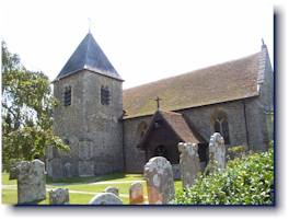 west_wittering_church