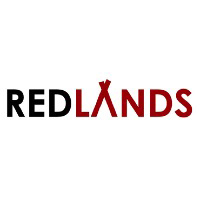 Redlands camp Night Patrollers required