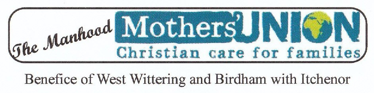 Mothering Sunday – Retiring Offer for the Mothers' Union & Cakes!