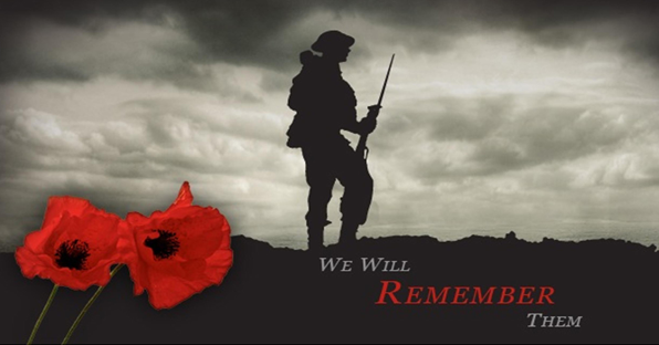West Wittering Remembers 1918-2018