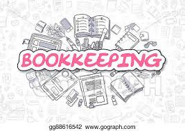 """""""Bookeeper/Accountant sought for Birdham and Itchenor PCC"""